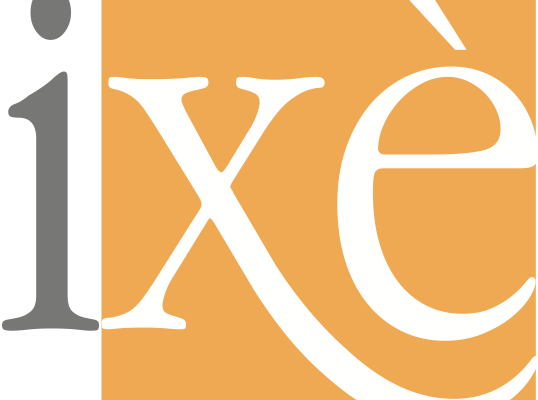logo-IXE