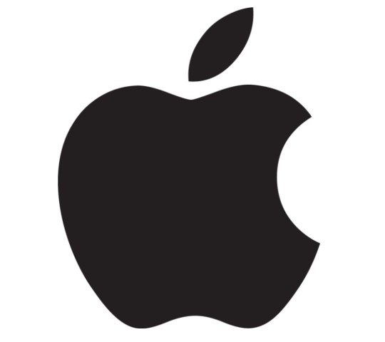 Apple_logo (1)