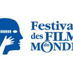 festival-films-du-monde