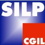 silp cgil