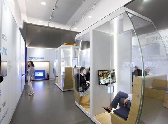 Museo Risparmio