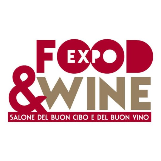 Expo Food & Wine
