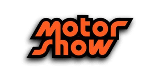motorshow