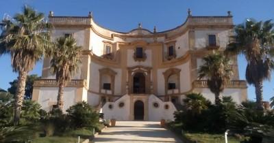 museo guttuso