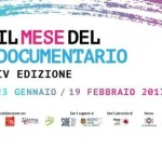 mese-documentario