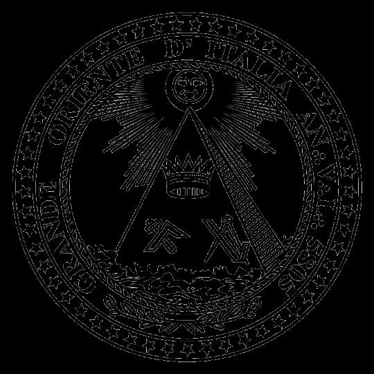 Goi-Logo