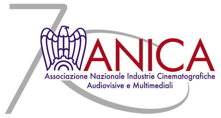 ANICA Ciné