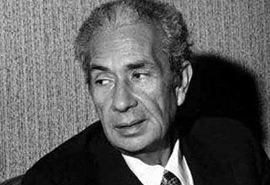 Aldo-Moro