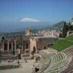 Area-archeologica-a-Taormina-Teatro-Greco-Romano