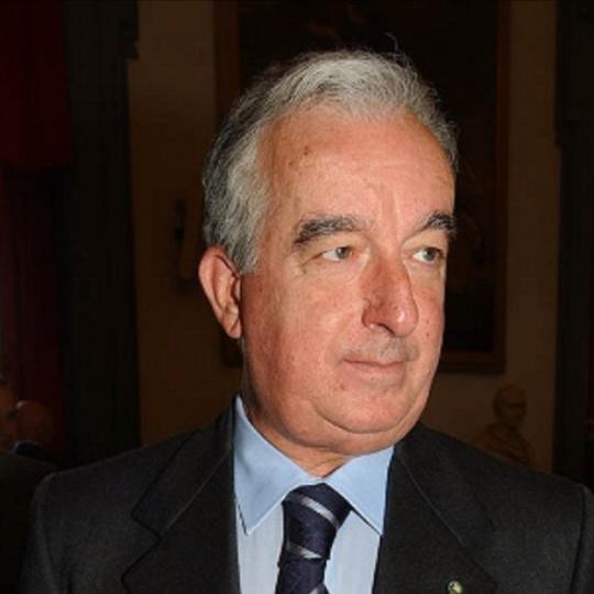 Giovanni Tinebra