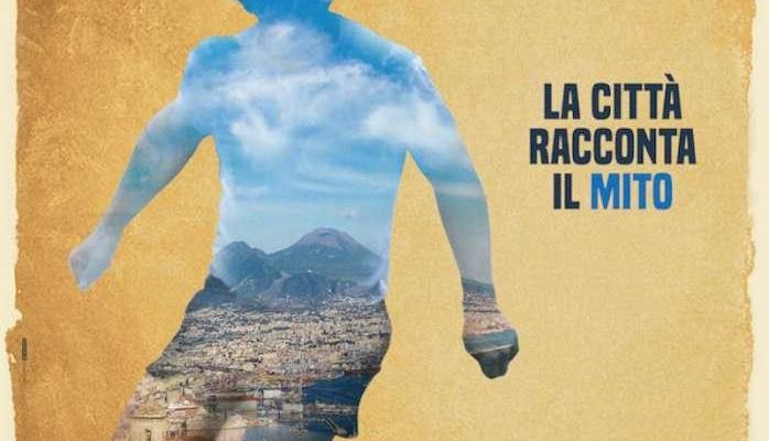 _maradonapoli locandina film