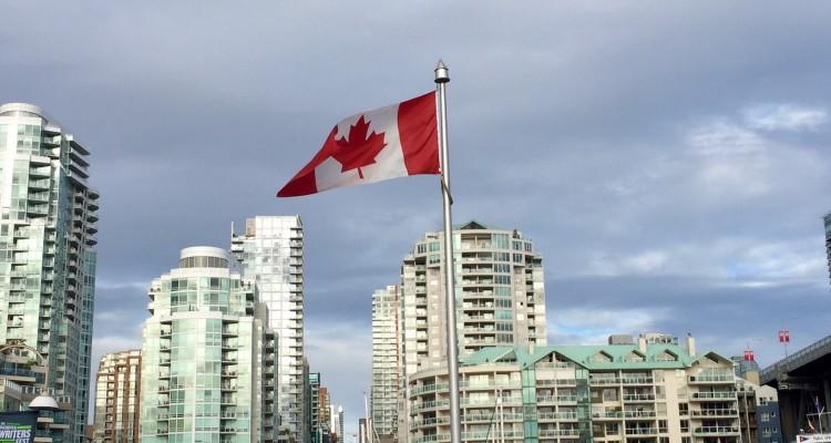 visita Canada
