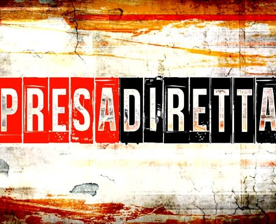 PresaDiretta