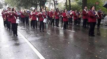 Banda musicale Castellammare del golfo