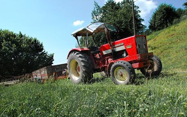 filiera italia a difesa dei prodotti italiani