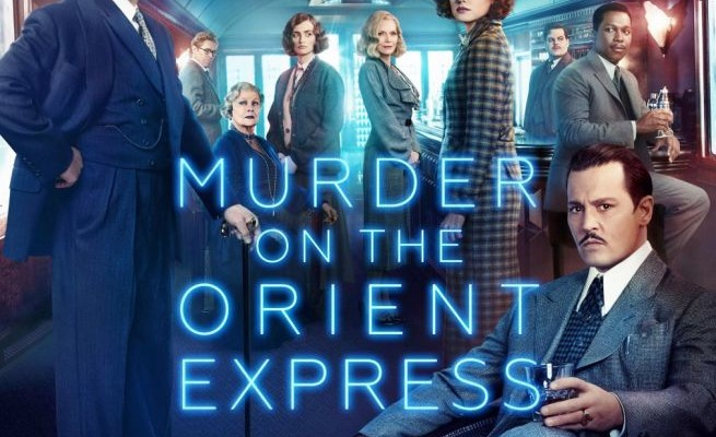 assassinio-orient-express-nuovo-trailer-italiano-e-locandina-del-remake-di-kenneth-branagh