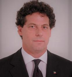 Gianfranco Micciché , Sicilia
