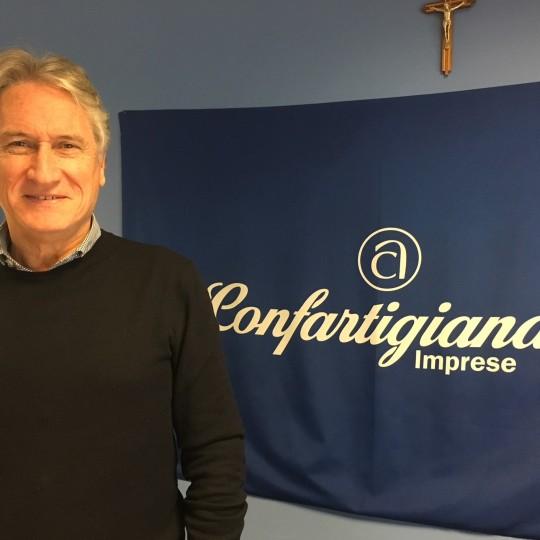 Giuseppe Pezzati