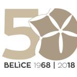 Belice anniversario 50 anni terremoto