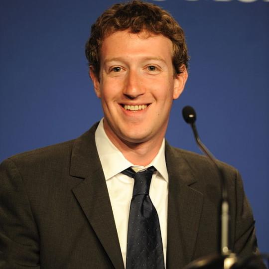 Mark_Zuckerberg