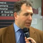 Prof. Dario Caroniti, Università di Messina