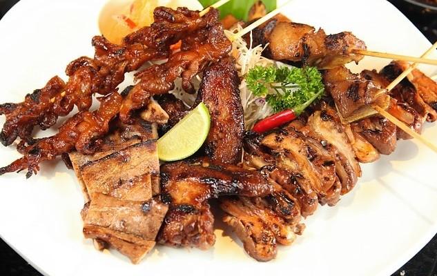 catania street-food-