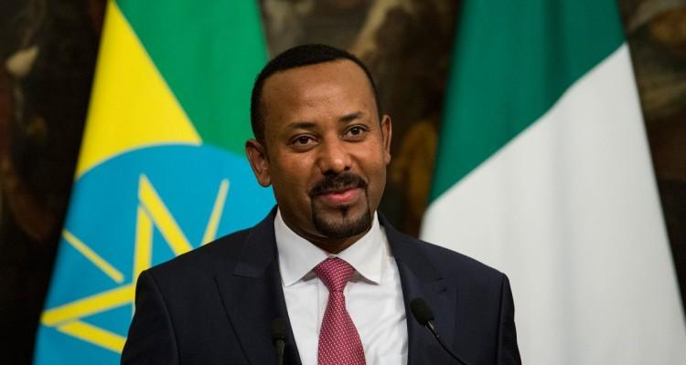 Amiy-Ahmed-Etiopia