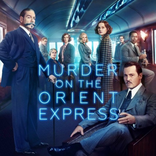 assassinio-orient-express-nuovo-trailer-italiano-e-locandina-del-remake-di-kenneth-branagh