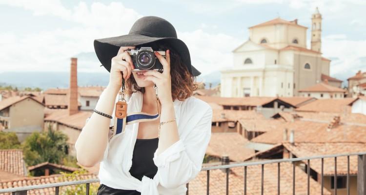 turismo fotografo