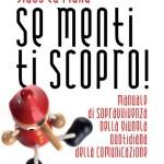 contro i bugiardi libro di Giusy La PIana